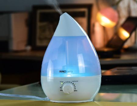 InnoBeta Luftbefeuchter