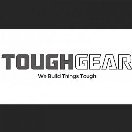 ToughGear